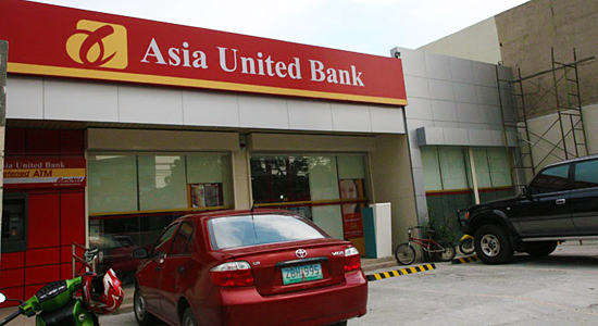 asia-united-bank