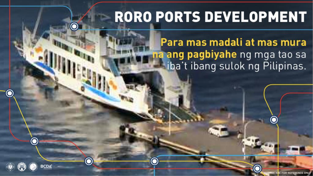 roro-ports