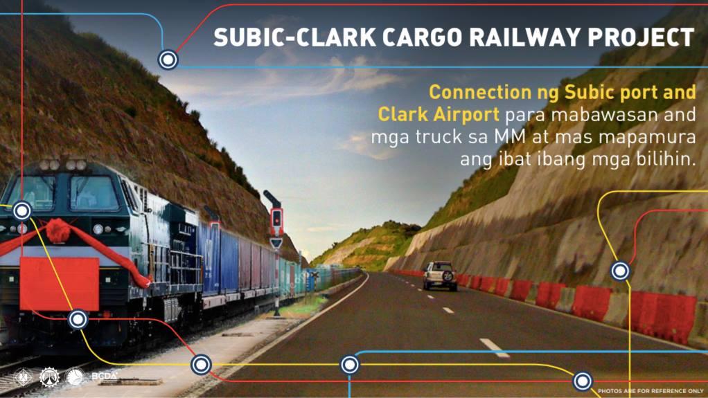 subic-clark-cargo
